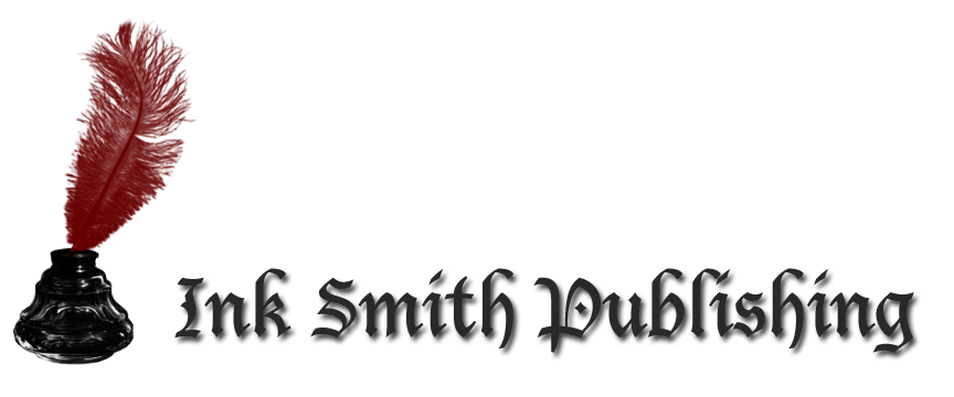 Ink Smith Publishing