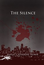 The Silence eBook