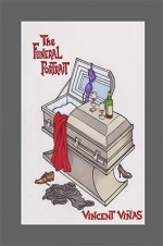 The Funeral Portrait eBook