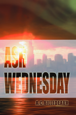 Ash Wednesday eBook