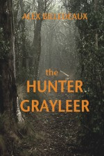 The Hunter, Grayleer eBook