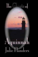 The Ghosts of Aquinnah eBook