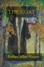 The Coat eBook
