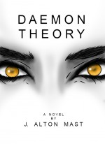 Daemon Theory eBook