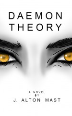 Daemon Theory cover 1-9-2014