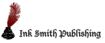 Ink Smith Publishing Logo