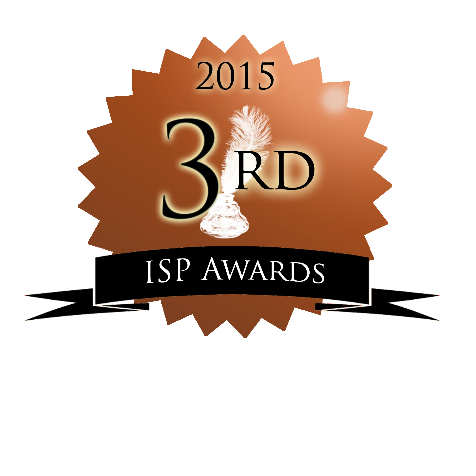 ISP award foil 3 copy