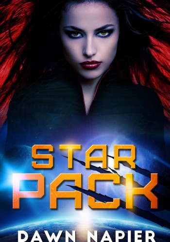 star-pack-cover
