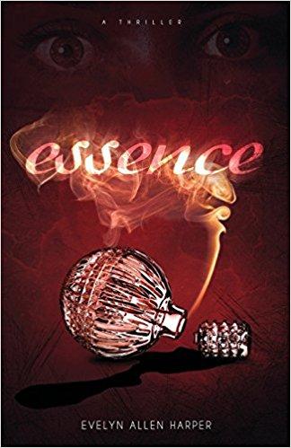 Essence Cover